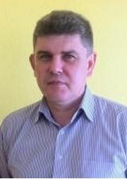 Топильский Алексей